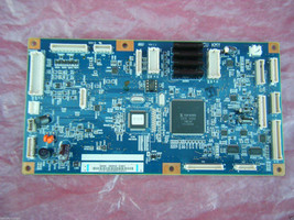 Xerox PWBA MCU Phaser 6180MFP Main Engine Control MCU 960K36452 - $69.99