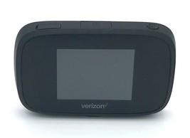 Verizon Jetpack MiFi 7730L 4G Modem Wireless Hotspot Clean IMEI - $49.49