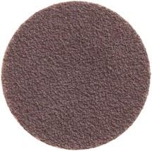 Norton R228 Metalite Speed-Lok Abrasive Disc, Cloth Backing, TS, Aluminu... - $23.24