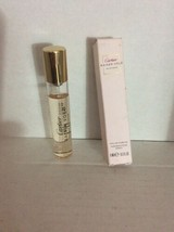 Cartier Baiser Vole Eau de Parfum Travel Spray 0.3oz New Shipping Free - $13.90