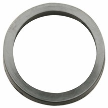 "FACTORY BOX OF 100 Do it 1-1/2"" Rubber Slip-Joint Washer - 409276 - $18.69"