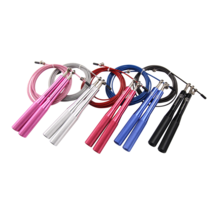 U-POWEX  Jump Rope, Crossfit, Stretching, Home Fitness. - $15.00