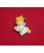 1986 Hallmark Angel Pin - $5.00