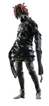 SQUARE ENIX Play Arts Kai Metal Gear Solid V The Phantom Pain 3rd Child - $99.00