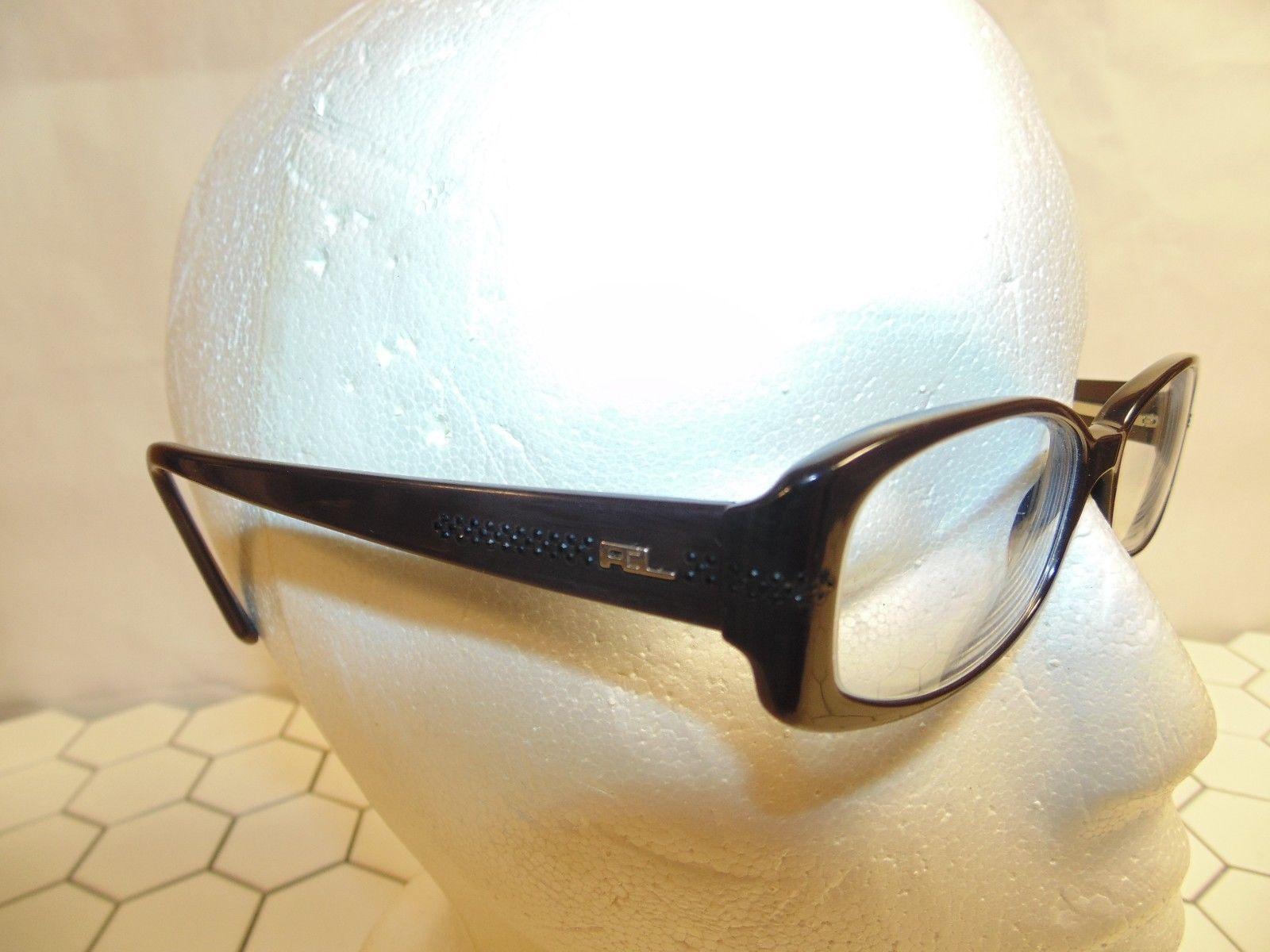 5304532e771b Ralph Lauren 6029-B Eyeglass Frames Glasses and 50 similar items