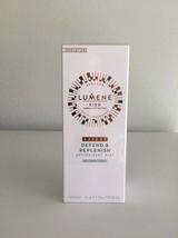 Lumene Sisu Deep Clean Purifying Mask 2.5 fl.oz. - $16.78