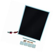 Competition Solar 7-Watt Amorphous Power Battery Charger - €39,21 EUR
