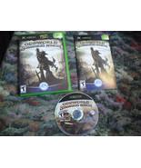 Oddworld: Stranger's Wrath  (Xbox, 2005) - $24.74