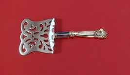 """Georgian by Towle Sterling Silver Petit Four Server HHWS  Custom Made 6"""" - $59.00"""