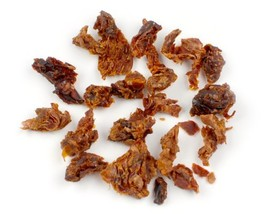 Minced Natural Sun-Dried Tomatoes, 5 Pound Box - $26.13