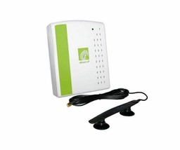 zBoost YX300-PCS-CEL zPersonal Dual Band Cell Phone Signal Booster - $69.29