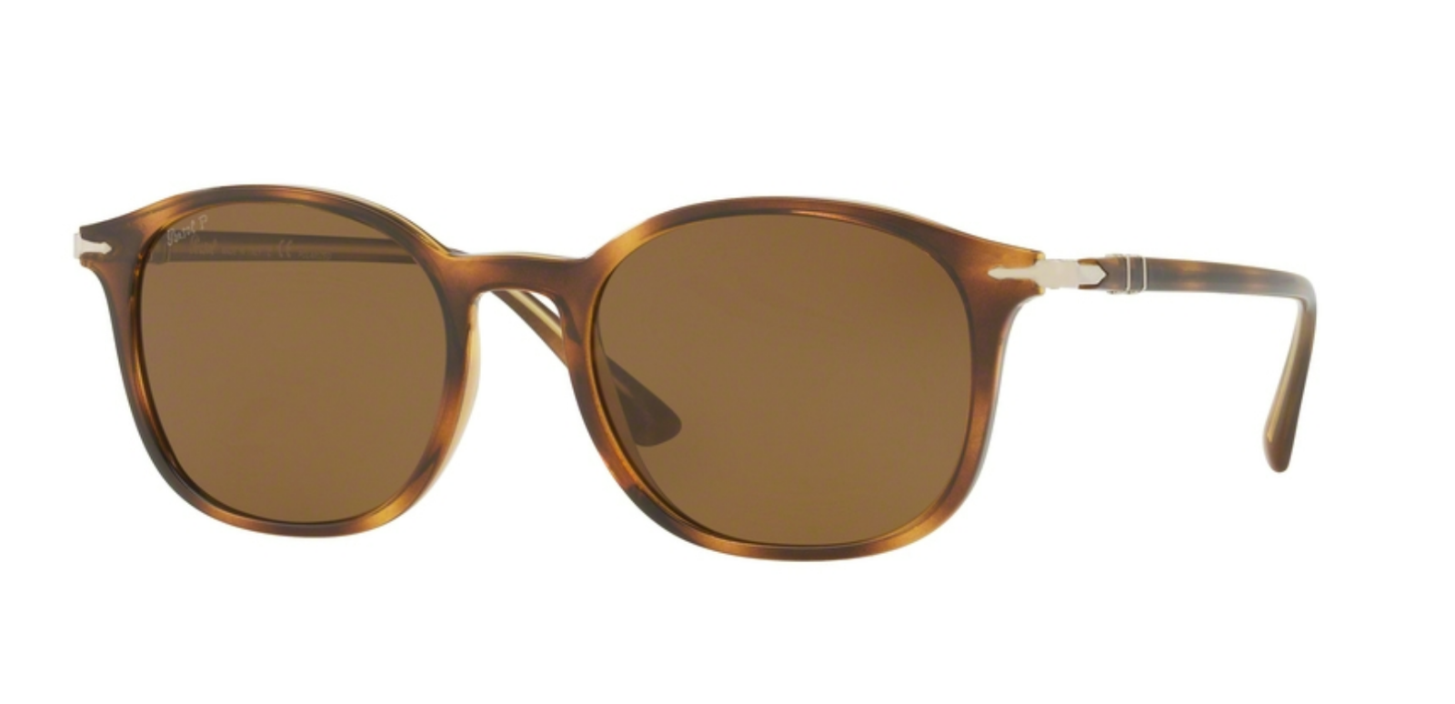 0fc6082724 Persol 3182-S 1043 57 Sunglasses Havana and 13 similar items. S l1600