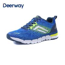ch for ayakkab cheap top men esportivo sports running shoes masculino shoe spor RxxP6