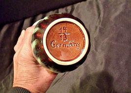 Vase Vintage 14-13 Germany AA18-1343 image 4