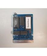 Commodore MultiMax Cartridge for MAX Machine/UltiMax/Commodore 64/C64 *3... - $35.00
