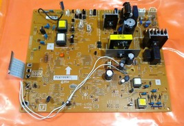 HP RM1-4156 Laserjet P2015dn P2015 Power Supply Board - $12.95