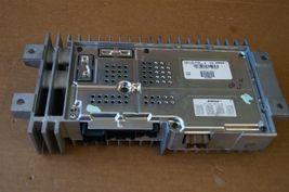 Mazda CX-7 Bose Radio Stereo Amp Amplifier EG23-66-9320B image 9