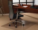 Carpet chair mat flipped thumb155 crop