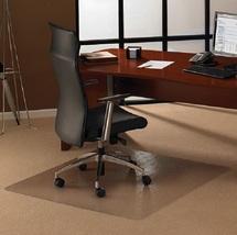 Carpet chair mat flipped thumb200