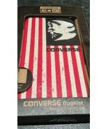 Converse americana s4 galaxy phone case 1  thumbtall
