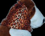 Leopardstripesnood1 thumb155 crop