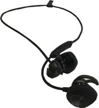 Bose Headphones Ai1td - $119.00