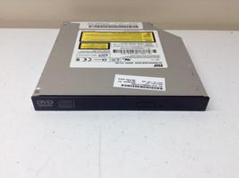 HP Compaq nx7400 CD-RW/DVD-ROM Drive TS-L462 413701-001 - $9.87
