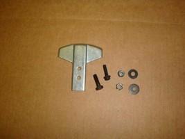99988802000 Genuine Echo / Shindaiwa Hedge Trimmer Tip Protector HC-150 ... - $13.89