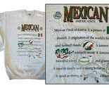 Mexico national definition sweatshirt 10253 thumb155 crop