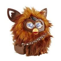 Hasbro Star Wars Episode 7 Furby Furbacca Doll - $145.49