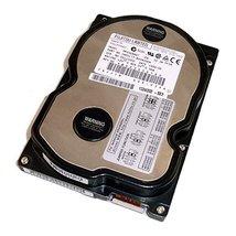MPD3084AT Fujitsu MPD3084AT FUJITSU MPD3084AT
