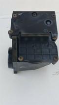 03-09 4Runner / 05-07 Sequoia Transfer Case 4WD 4x4 Actuator Motor 36410-35093 image 1