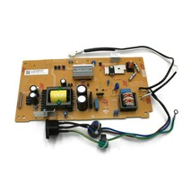 D008DS001 LOW-VOLTAGE POWER SUPPLY PCB  Brother HL-L3210CW , MFC-L3710CW - $39.99