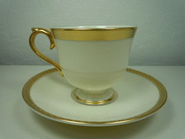 Lenox Haverford Hall Cup and Saucer Set - $71.27