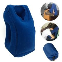 Travel Neck Pillows - $27.99+