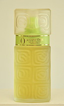 Lancome O de Lancome Eau de Toilette Edt 125ml 4.2 Fl. Oz. Spray Vintage 1969 - $400.00