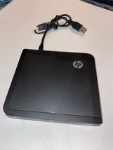 HP Rewritable CD/DVD Multi Recorder: Ultra Speed Drive RW dvd550s-H01.  ... - $43.46