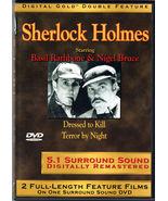Sherlockholmes2packdvd thumbtall