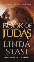 Book of Judas: A Novel Stasi, Linda - $11.76