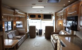 2006 Newmar Mountain Aire 4304 For Sale In Fairport, NY 14450 image 6