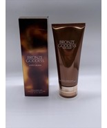ESTEE LAUDER-BRONZE GODDESS COOLING BODY GELEE-6.7oz- BRAND NEW WITH BOX - $26.72