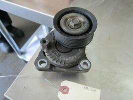 13N008 Serpentine Belt Tensioner  2010 Ford Escape 2.5  - $35.00