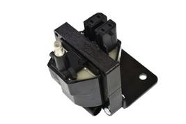 OMC MerCruiser 3.0L 4Cyl 4.3L V6 5.3L 5.7L Marine Ignition Coil 18-5443 817378 image 2