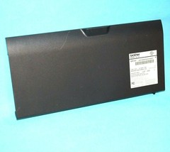 Brother HL-5240 HL-5250 Rear Paper Path Cover Door LM5274 - $22.95