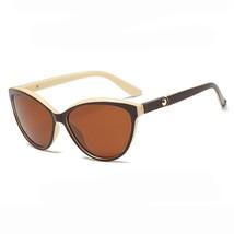 Luxury HD Polarized Women Sunglasses Fashion Ladies Vintage Brand Design... - $17.56
