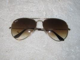 mens rayban sunglasses - $51.43