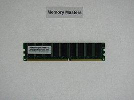 MEM3800-512D 512MB DRAM MEMORY UPGRADE for CISCO 3800 3825 3845 MEM3800-512U1024