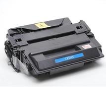 Toner Cartridge HP 55X Blk - $128.20