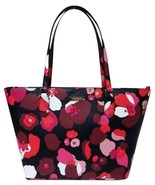 Kate Spade New York Laurel Way Printed Saffiano Leather Small Dally Tote... - $199.00