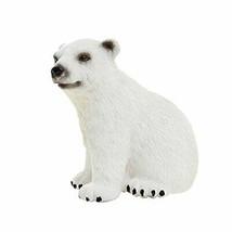 *Schleich Wildlife Polar Bear (baby) figure 14660 - $14.88